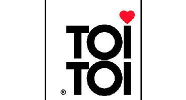 TOI-TOI