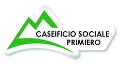Caseificio sociale Primiero
